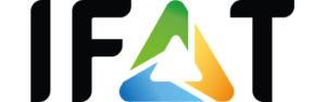 IFAT - Logo