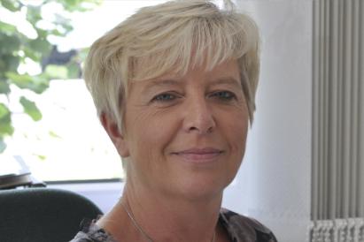 Anja Breder