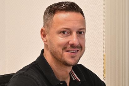 Christian Fridmanszky